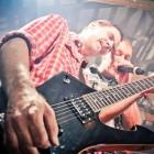 Todd Dunn/Gary Greeno